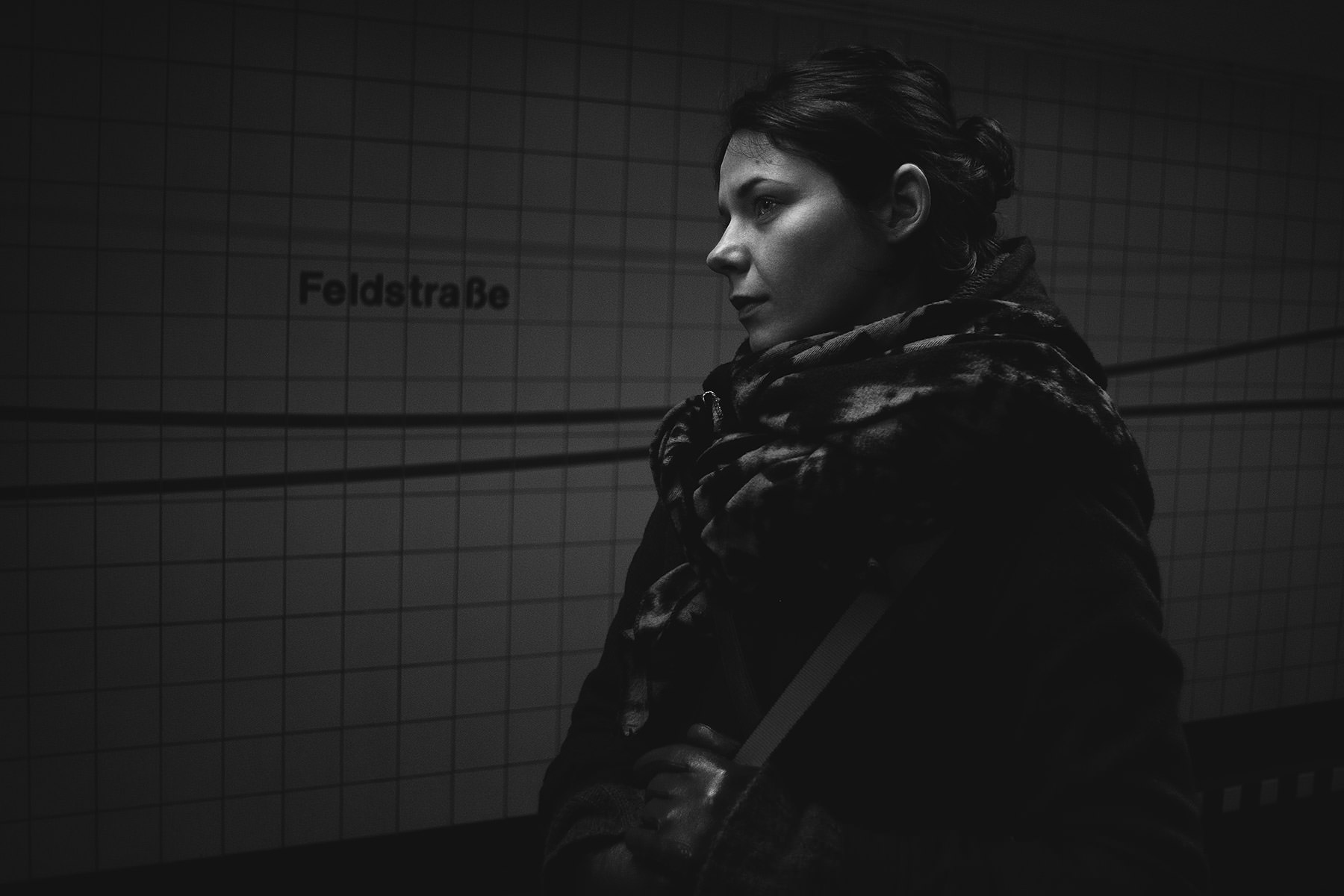 daniel_pelka_alana_portrait01