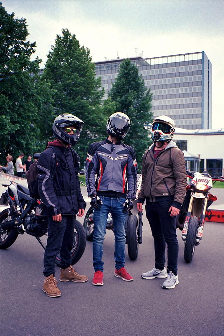 daniel_pelka_biker_portraits