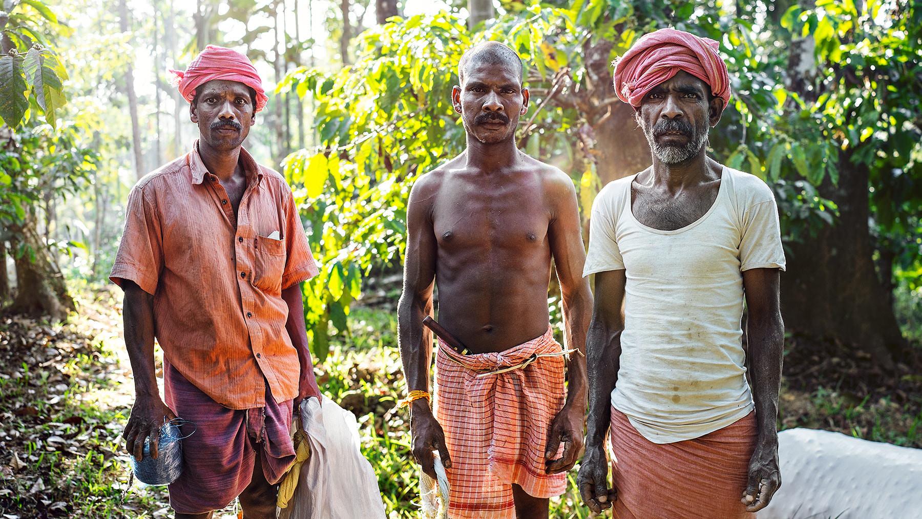 daniel_pelka_india_portraits_06