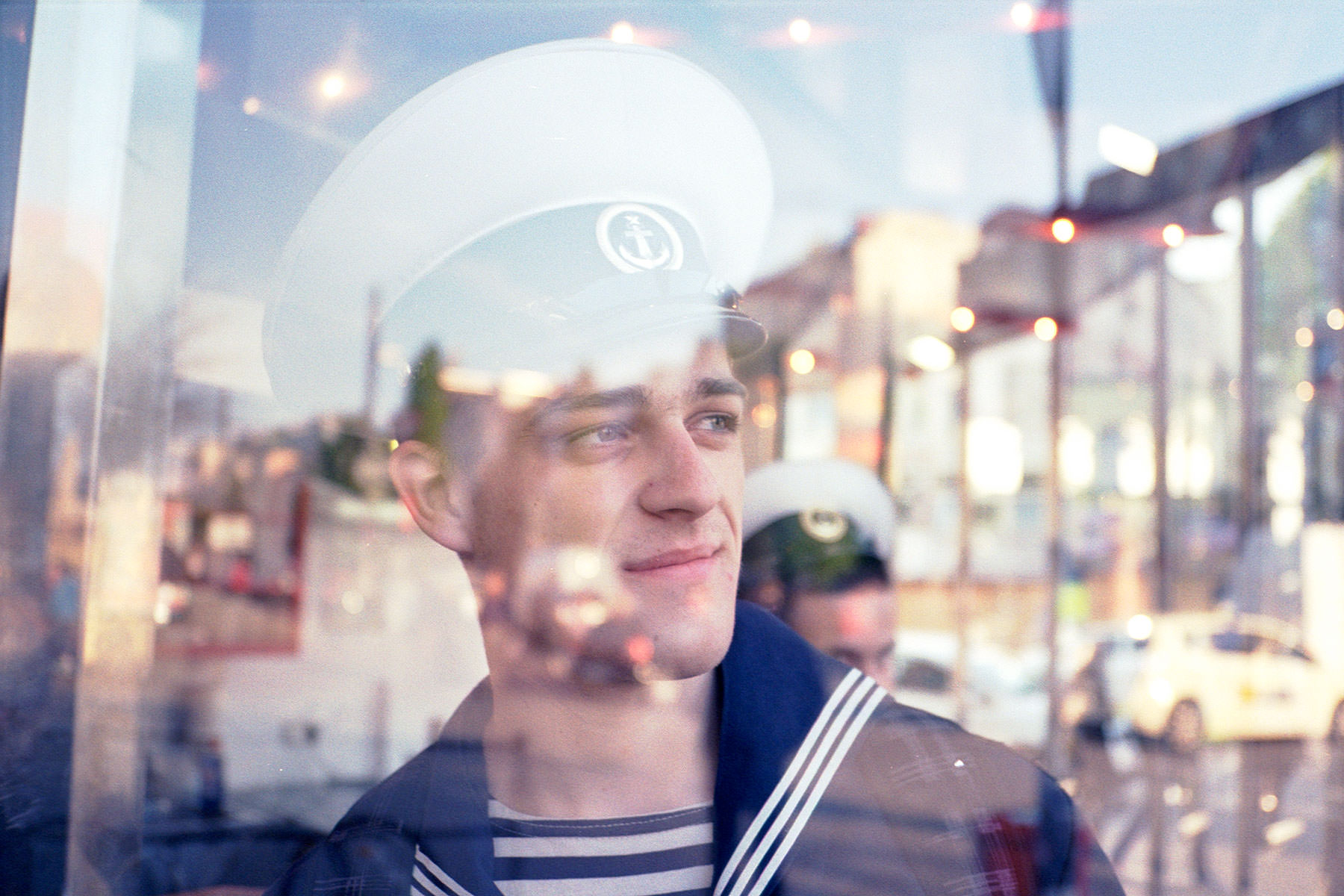 daniel_pelka_sailor_portrait