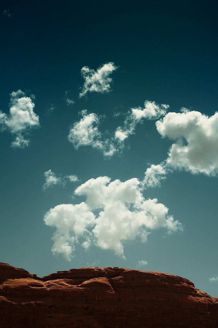 08_Daniel_Pelka_Wadi_Rum_Clouds